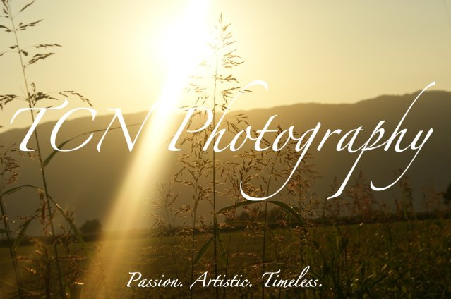 TCN Photography©