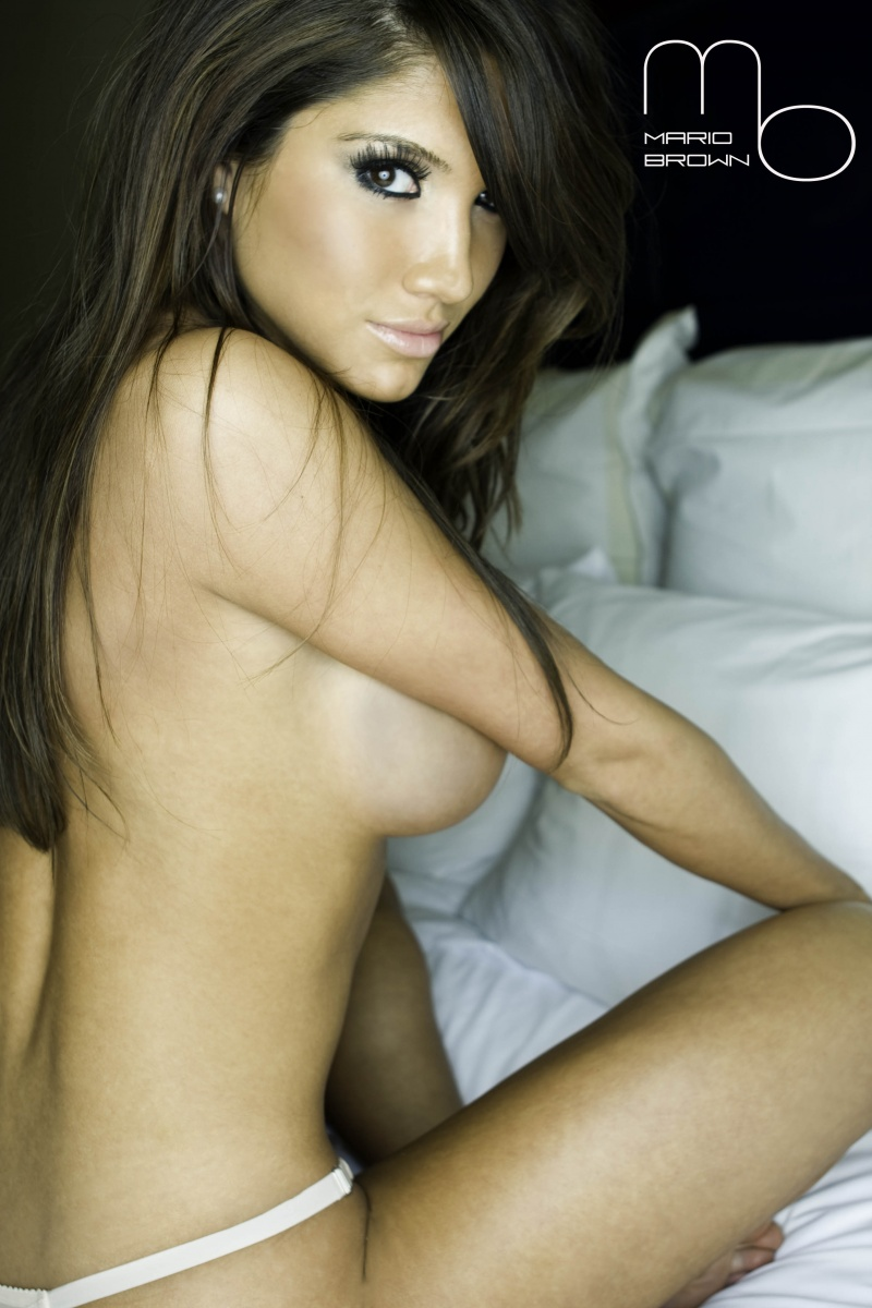 Love this audrina oday nude milfs