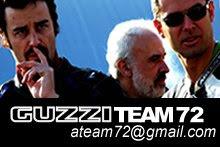 Scrivi al Team