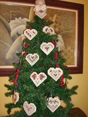 Emie Bishop Tree