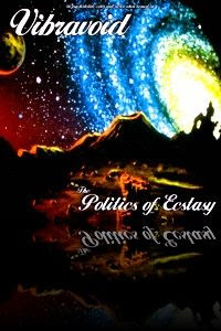 Download 'Politics of Ecstasy' here