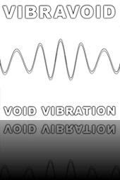 download 'Void Vibration' here