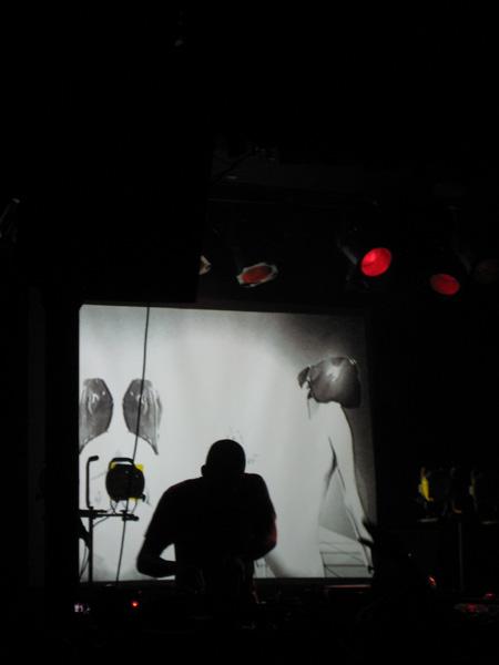 Ulrich Schnauss - Missing Deadlines - Selected Remixes