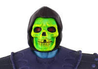san diego comic con mattel skeletor robot chicken