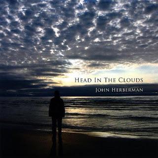 John Herberman - Head in the Clouds (2009)