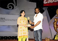 7th santosham awards