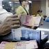 Pemkot Medan Siapkan Tenaga Pengelola Keuangan Berkualitas