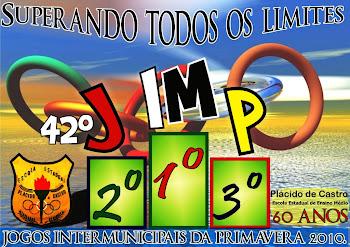 JIMP 2010