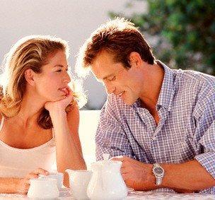 Ingin Wanita Jatuh Cinta,Ikuti Tips Ini
