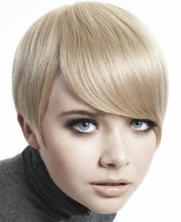 rambut 2013 trend rambut wanita 2013 model rambut 2013 trend rambut ...