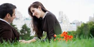 3 Cara Membuat Mantan Kekasih Kembali ke Pangkuan