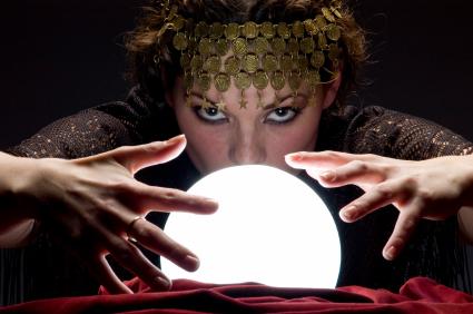 Horoskop Hari Ini 19 Maret  2011