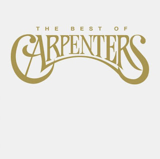 The Carpenters   The Best of The Carpenters