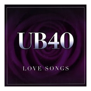 UB40   Reggae Love Songs | músicas