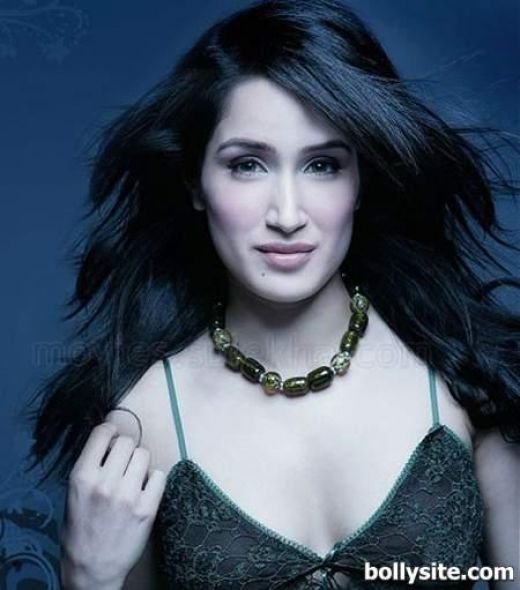 Sagarika Ghatge Photo Gallery