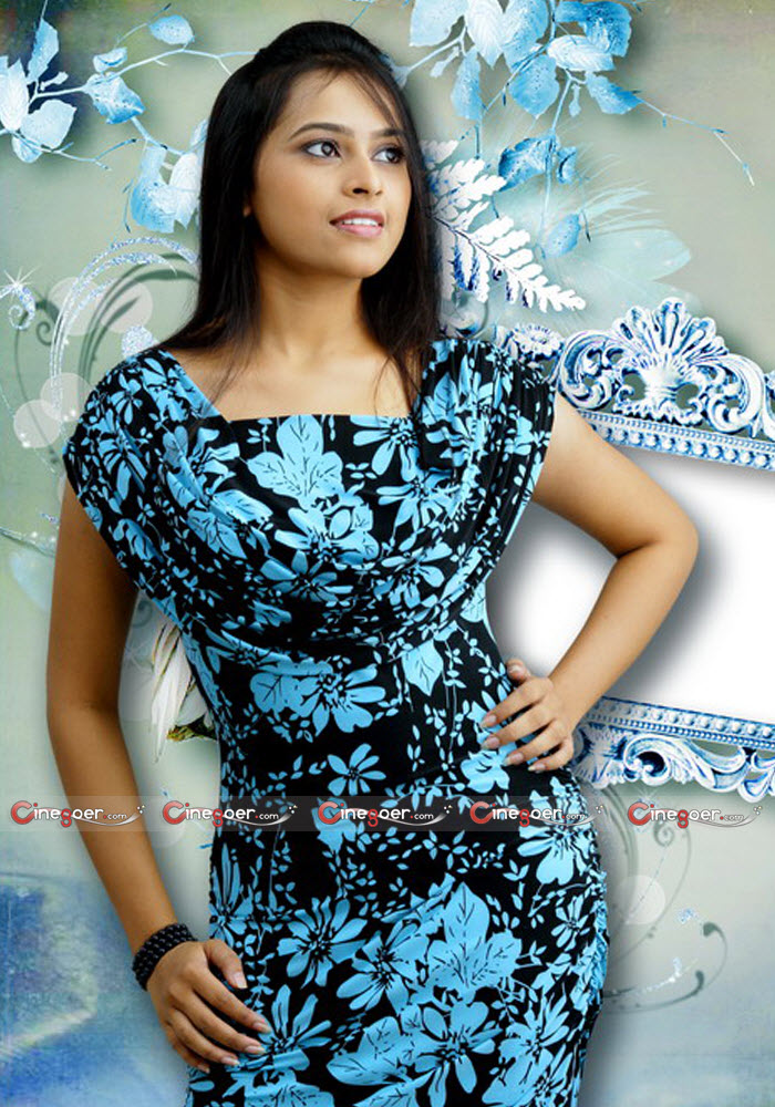 , Sri Divya Hot And Spicy Gallery