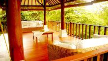 Cibubur House