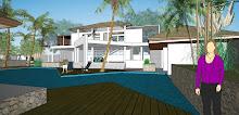 Tanjung Mertasari House