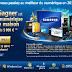 Gagnez un ensemble numérique de 5000 euros avec Microsoft