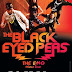 The Black Eyed Peas en mai à Bercy