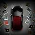 Citroën DS3 : serez-vous l'unique ?