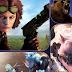 NCSoft mise sur la voix dans ses futurs jeux en ligne