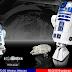 Un MediaCenter nommé... R2-D2