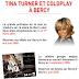 Tina Turner et Coldplay à Bercy