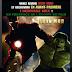 Avant-première L'Incroyable Hulk au Grand Rex