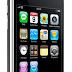 SFR prêt à vous payer un iPhone 3G ?