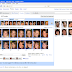 La reconnaissance faciale dans le gestionnaire de photos Picasa