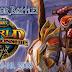 Championnat du monde de World of Warcraft Jeu de Cartes à Collectionner