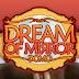 Dream of Mirror, un MMORPG kawaii et... gratuit !