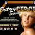Circus, le nouvel album de Britney Spears