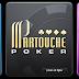 Partouche Game : poker, paris et backgammon en ligne