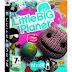 Testez Little Big Planet en avant-première