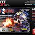 Instant Action : des jeux 3D en ligne gratuits sur son navigateur