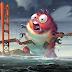 Dreamworks présente... Monstres contre Aliens !