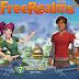 Free Realms, l'univers en ligne gratuit selon Sony