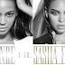 """Beyoncé à Paris Bercy pour le """"I AM…"""" World Tour"""