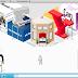 Yoowalk s'attaque au web en 3D