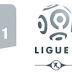 Ligue 1 : calendrier 2010-2011