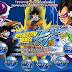 Dragon Ball Kai : DBZ en HD pour ses 20 ans !