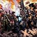Un MMOG Marvel, oui, mais pas avant 2012 !