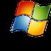 Windows 7 sortira en octobre 2009