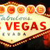 Cdiscount Poker Tour : en route pour Vegas !