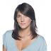 WSOP : Estelle Denis au top, Domenech out !