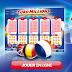 EuroMillions : 74 millions d'euros à gagner