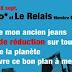 Celio : il y a une vie après le jeans !
