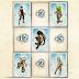 Ren, le premier jeu de cartes RPG en ligne